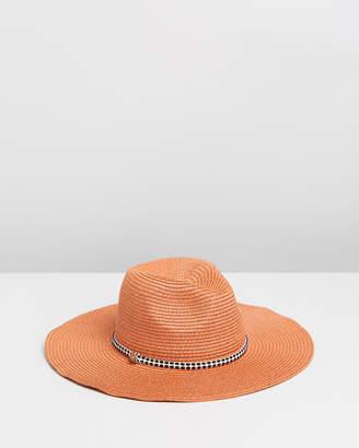 Tigerlily Johanna Hat