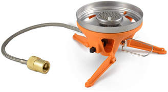Eureka Luna Satellite Burner from Eastern Mountain Sports