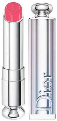 Dior Addict Lipstick Limited Edition Summer 2018