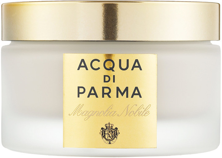 Acqua Di Parma Acqua Di Parma Magnolia Nobile Sublime Body Cream