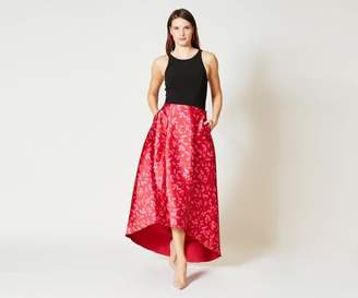 Sachin + Babi Avalon Skirt