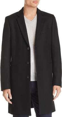 Paul Smith Long Overcoat