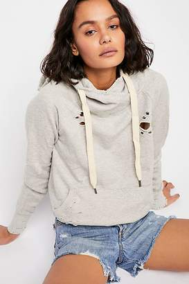 NSF Lisse Pullover