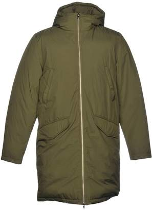 Elvine Down jackets