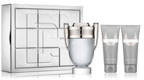 Paco Rabanne Invictus Father's Day Gift Set