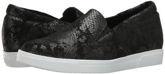 Munro - Lulu Women's Shoes $200 thestylecure.com