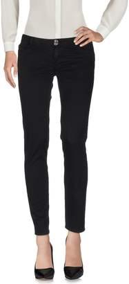 Blugirl Casual pants - Item 36886209RB