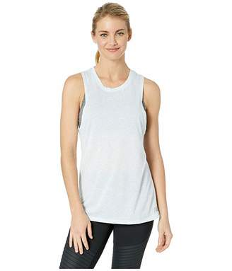 b33af47919f53 New Balance Women's Tank Tops - ShopStyle