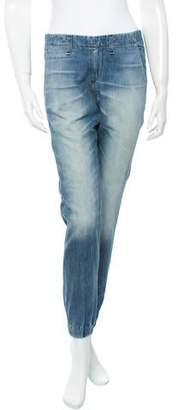 Rag & Bone Light Wash Skinny Jeans w/ Tags