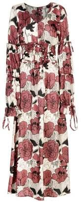 Dixie ロングワンピース&ドレス