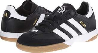 adidas calcio indoor scarpe oltre 60 adidas calcio indoor scarpe