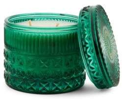 Rosemary Pine Candle