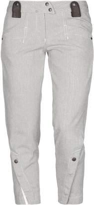 Murphy & Nye 3/4-length shorts - Item 13355832QN