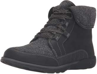 Chaco Women's Barbary-W Hiking Boot