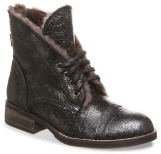 Leon Luxe De Carmen Boot