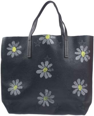 Donatella Lucchi NUR Handbags - Item 45427358DS