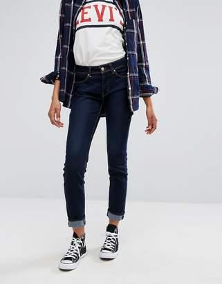 Levi's Levis Revel Skinny Jeans