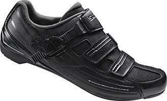 Shimano Shrp3ng410sl00, Men's Road Cycling Shoes,(41 EU)