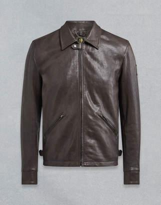Belstaff Cooper Jacket