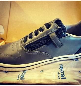 Mayoral City Sneaker