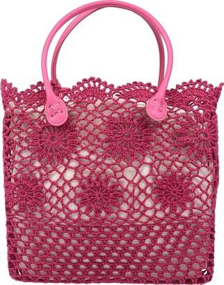 Twin-Set TWINSET Handbags