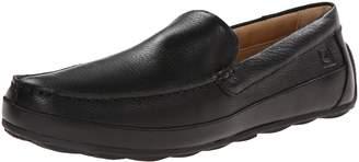 Sperry Men's HAMPDEN Venetian Penny Loafers