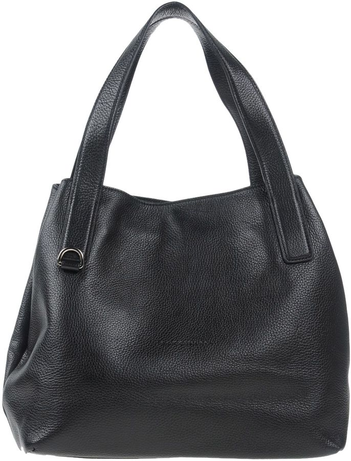 CoccinelleCOCCINELLE Handbags