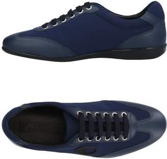 Versace Low-tops & sneakers - Item 11469738NP