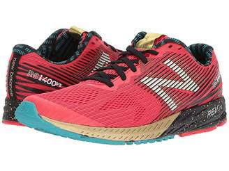 New Balance NYC 1400v5 Women's Running Shoes