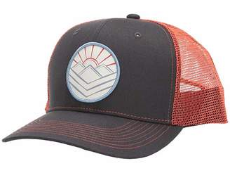 Brooks Discovery Trucker Hat