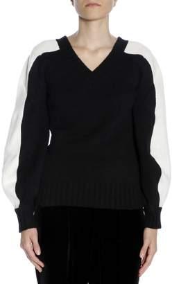Capucci Sweater Sweater Women