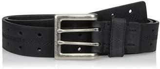 Carhartt Men's Perf Belt