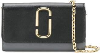 Marc Jacobs Snapshot Chain crossbody bag