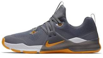 Nike Zoom Command College (Oregon)