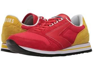 Brooks Heritage Chariot Men's Shoes