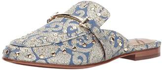 Sam Edelman Women's Marilyn Mule,9.5 Medium US