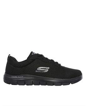 Skechers Flex Advantage2.0 - Day Show