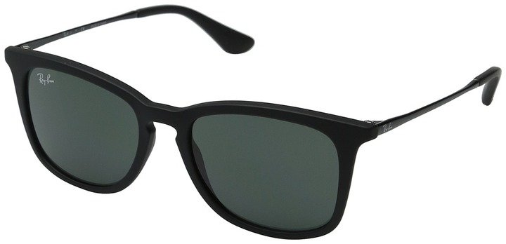 Ray-Ban Junior RJ9063S 48mm (Youth)