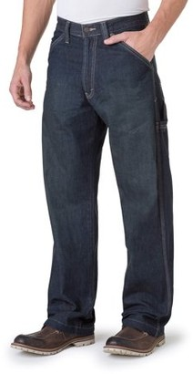 Levi's Men's Carpenter Jeans