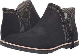 Woolrich Women's Bly Ankle Boot