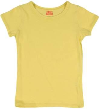 Bonton T-shirts - Item 37975234KB