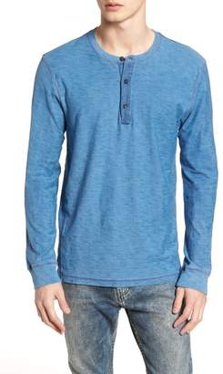 Levi's Made & Crafted(TM) Henley