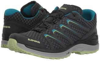 Lowa Maddox Lo Women's Shoes