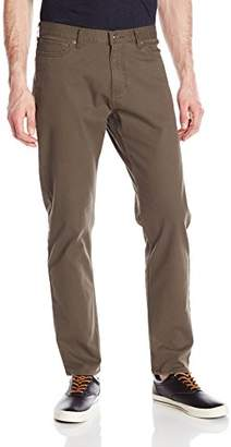 Dockers Jean Cut Athletic Fit Pant