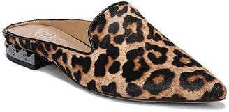 Franco Sarto Samanta Mules Women's Shoes