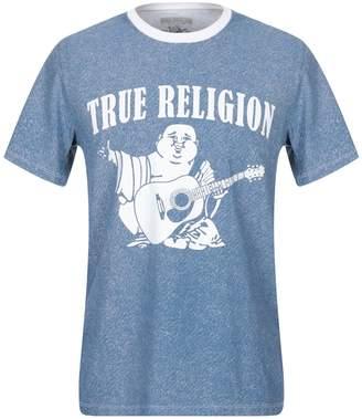 True Religion T-shirts - Item 12303974UX