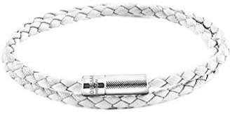 Tateossian Pop Rigato Bracelet BL7735 ufw2c