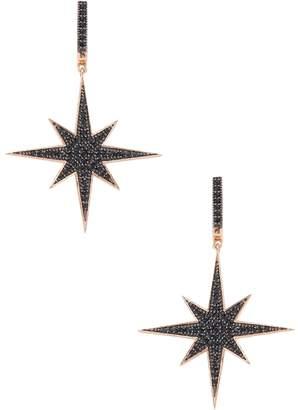Shashi Women's Aria Drop Earrings