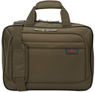 Skyway Luggage Sigma 5.0 Shoulder Tote