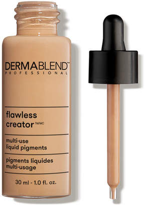 Dermablend Flawless Creator Multi-Use Liquid Foundation - 40N
